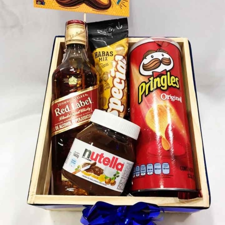 regalos sorpresa domicilio bogota